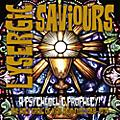 Alliance Various Artists - Lysergic Saviours: Psychedelic Prophecy / Various Artists thumbnail