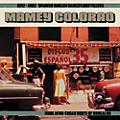 Alliance Various Artists - Mamey Colorao: 1952-1962 Spanish Harlem / Various thumbnail