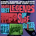 Alliance Various Artists - More Lost Legends Of Surf Guitar thumbnail