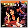 Universal Music Group Various Artists - Music from the Motion Picture Pulp Fiction Vinyl LP thumbnail