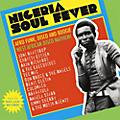 Alliance Various Artists - Nigeria Soul Fever thumbnail