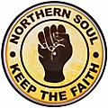 Alliance Various Artists - Northern Soul: Keep The Faith / Various thumbnail