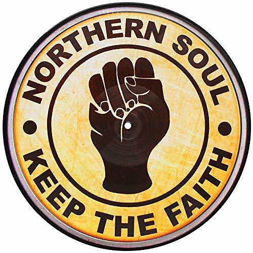 Alliance Various Artists - Northern Soul: Keep The Faith / Various