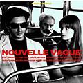 Alliance Various Artists - Nouvelle Vague: Pop Mambo Cha Cha Jazz / Various thumbnail