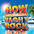 Alliance Various Artists - Now That's What I Call Yacht Rock (Various Artists) thumbnail