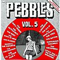 Alliance Various Artists - Pebbles, Vol. 5 thumbnail