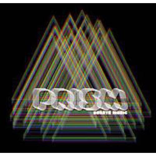 Alliance Various Artists - Prism