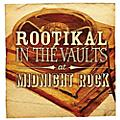 Alliance Various Artists - Rootikal In The Vaults At Midnight Rock / Various thumbnail