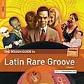 Alliance Various Artists - Rough Guide to Latin Rare Groove 1 / Various thumbnail