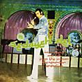 Alliance Various Artists - Sedayeh Del: Funk, Psychedelia and Pop From the Iranian Pre-RevolutionGeneration thumbnail