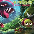 Alliance Various Artists - Slime-San (Official Soundtrack) thumbnail