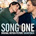 Alliance Various Artists - Song One (Original Soundtrack) thumbnail