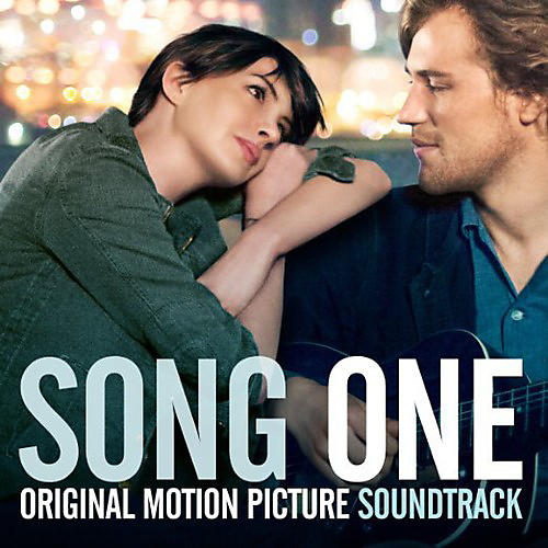 Alliance Various Artists - Song One (Original Soundtrack)