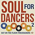 Alliance Various Artists - Soul For Dancers 2 / Various thumbnail