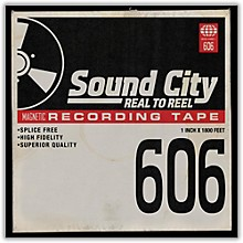 Various Artists - Sound City - Real to Reel Vinyl LP