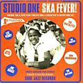 Alliance Various Artists - Studio One Ska Fever: More Ska Sounds / Various thumbnail