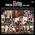 Alliance Various Artists - This Is Fame 1964-1968 / Various thumbnail