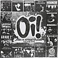 Alliance Various Artists - This Is Streetpunk 5 / Various thumbnail