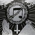 Alliance Various Artists - To Live a Lie 2 / Various thumbnail