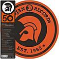 Alliance Various Artists - Trojan 50th Anniversary thumbnail