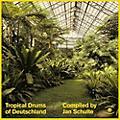 Alliance Various Artists - Tropical Drums Of Deutschland / Various thumbnail