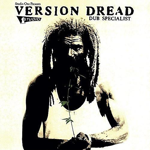 Alliance Various Artists - Version Dread / Various