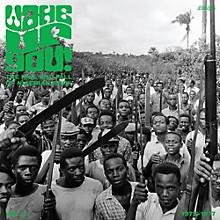 Various Artists - Wake Up You 2 / Various