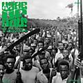 Alliance Various Artists - Wake Up You V.2 / Various thumbnail