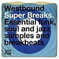 Alliance Various Artists - Westbound Super Breaks / Various thumbnail