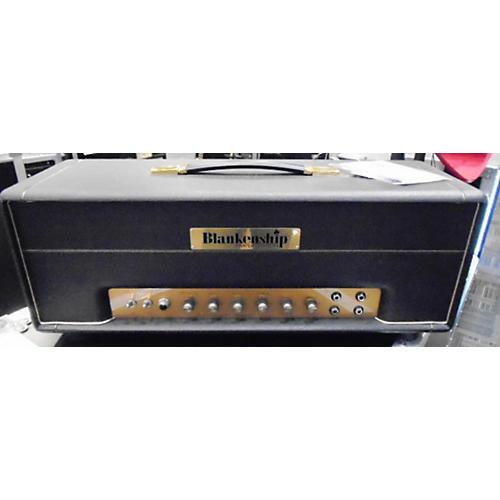 Variplex Guitar Amp Head