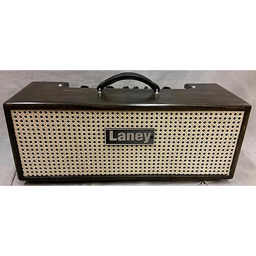 used laney vc30 tube guitar amp head guitar center. Black Bedroom Furniture Sets. Home Design Ideas