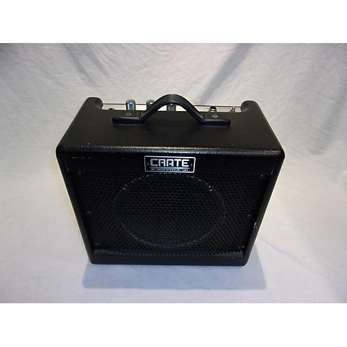 Crate Vc508 Tube Guitar Combo Amp