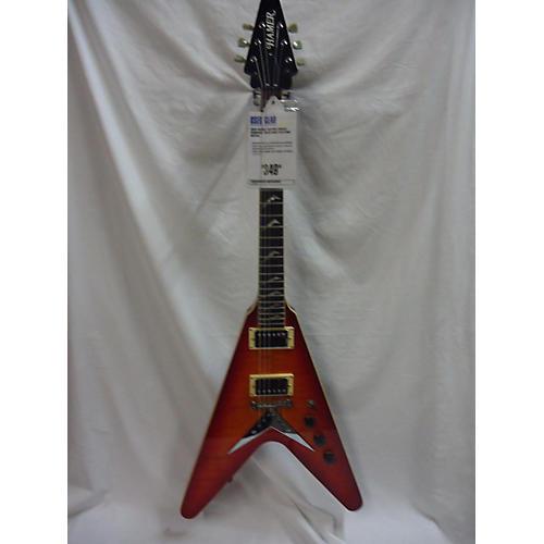 Hamer Vector Solid Body Electric Guitar