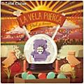 Alliance Vela Puerca - Piel y Hueso thumbnail