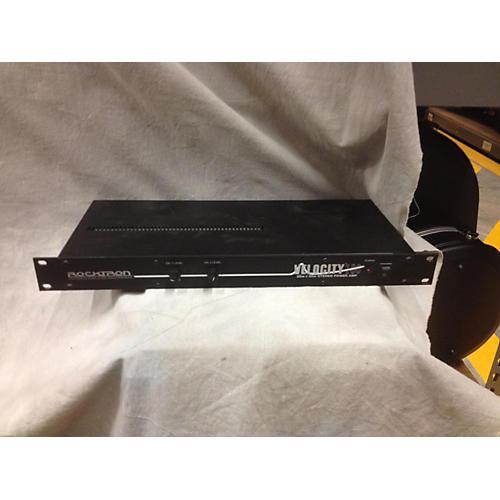 Rocktron Velocity V100 Power Amp