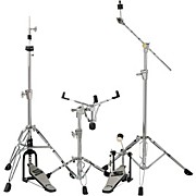 Velocity VLHW890-4 4-Piece Hardware Pack