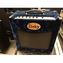 Zinky Velvet Tube Guitar Combo Amp