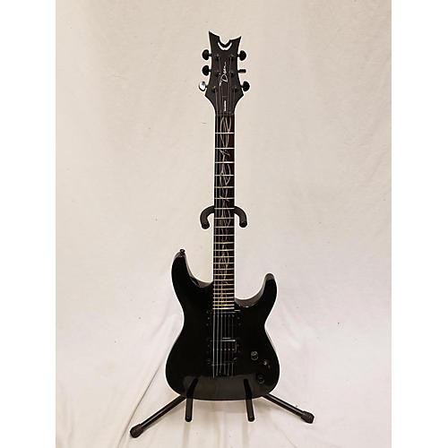 Dean Vendetta 3.0 Solid Body Electric Guitar