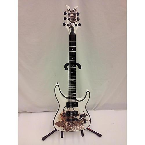 Dean Vendetta Resurrection Solid Body Electric Guitar