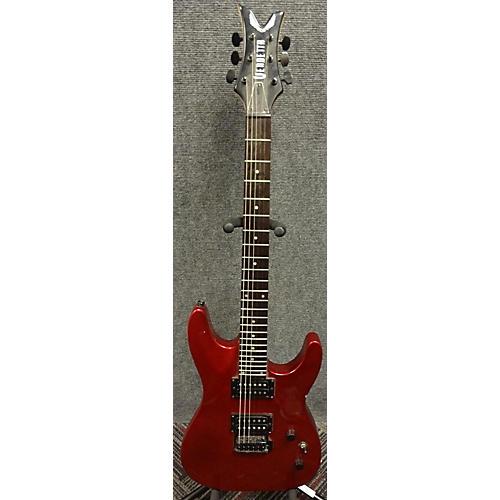 Dean Vendetta XM Solid Body Electric Guitar