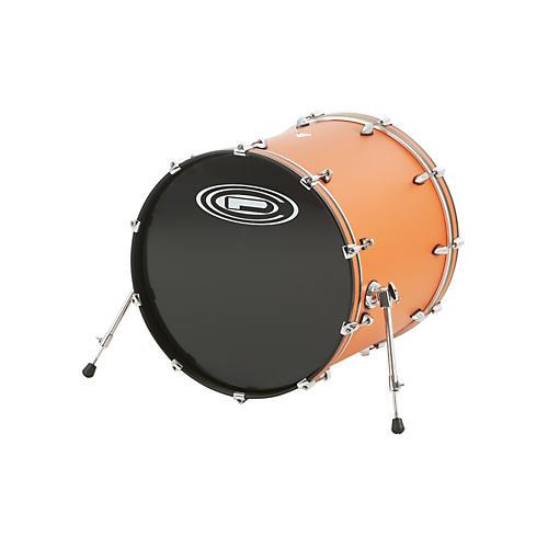 Orange County Drum & Percussion Venice Bass Drum