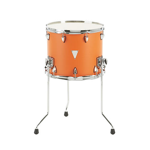 Orange County Drum & Percussion Venice Floor Tom