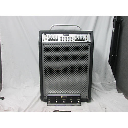 Mesa Boogie Venture M-pulse Bass Combo Amp