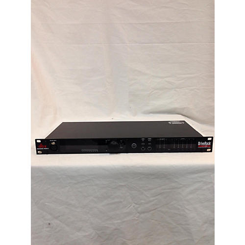 dbx Venu360 Keyboard Amp