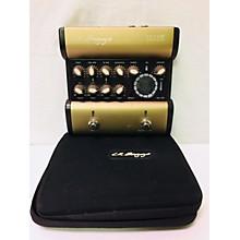 LR Baggs Venue DI Acoustic Guitar Pickup