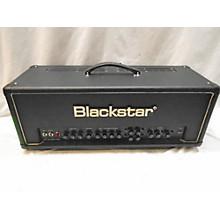 Blackstar Venue Series HT Stage HT-100H 100W Tube Guitar Amp Head