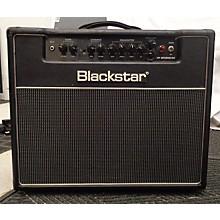 Blackstar Venue Series HT Studio 20 20W Tube Guitar Combo Amp