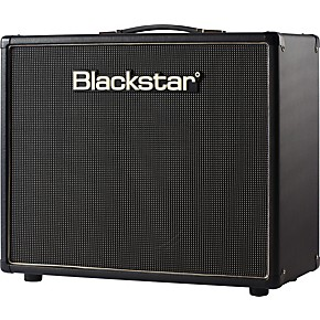 blackstar venue series htv 112 80w 1x12 guitar speaker cabinet guitar center. Black Bedroom Furniture Sets. Home Design Ideas