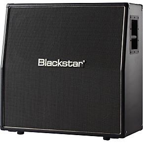 blackstar venue series htv 412 360w 4x12 guitar speaker cabinet guitar center. Black Bedroom Furniture Sets. Home Design Ideas