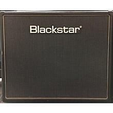Blackstar Venue Series HTV112 80W 1x12 Guitar Cabinet